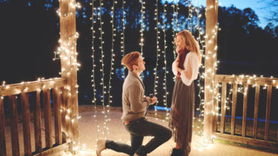 Photo of Now You Can Hire Help To Plan a Picture-Perfect Marriage Proposal