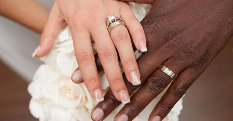 Apologise, but, interracial relationship struggles consider