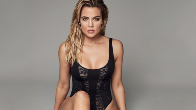 Photo of Khloe Kardashian's Surprisingly Simple Weight Loss Secret Revealed