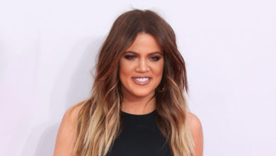 Photo of Is Khloe Kardashian's Marriage Philosophy Outdated Or Refreshing?