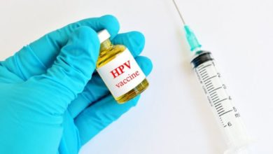 Should Men Get the HPV Vaccine?