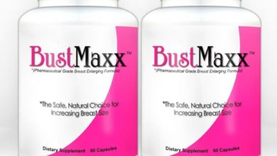 Photo of Tips On Buying Breast Enlargement Pills On The Internet