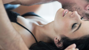 15 Science-Backed Reasons to Have Even More Sex