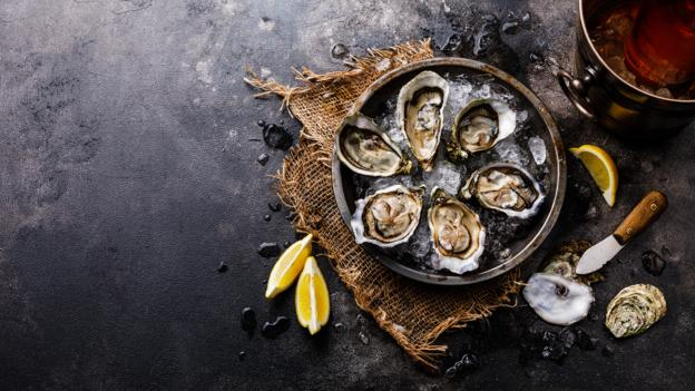 Do Aphrodisiacs Actually Work?