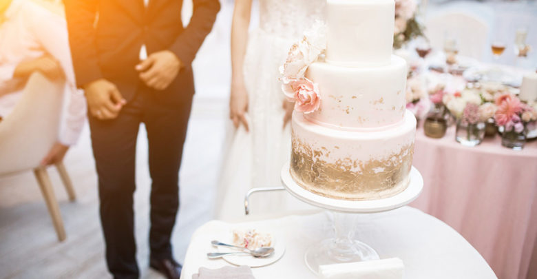 Your Wedding Day Can Be Perfect - Read These Tips!