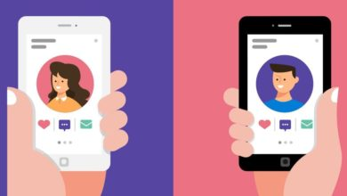 Setting Up Your Best Dating App Profile