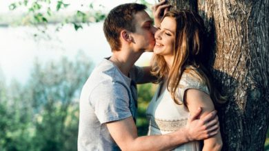 How To Show Your Partner More Curiosity In Your Relationship