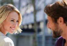 Photo of How To Know If What You're Feeling Is Love At First Sight