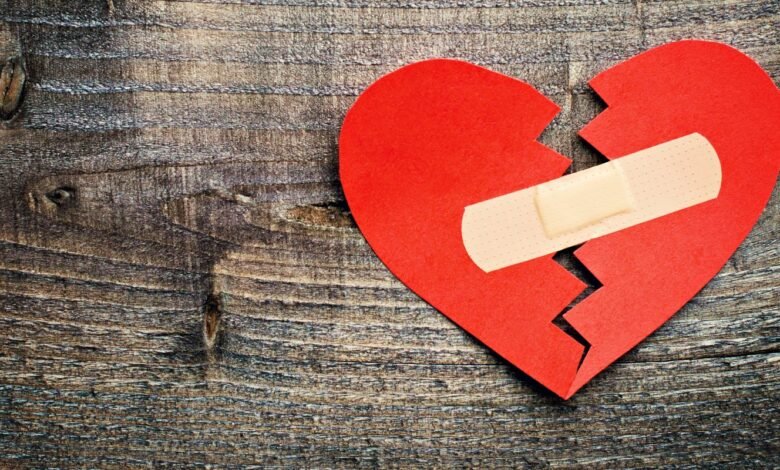 Is This Love or Psychological Dependency?